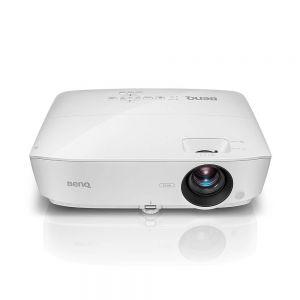 Projektor Benq MS535 do biura oraz edukacji