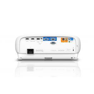 Projektor Benq MU641 biznesowy do sal konferencyjnych