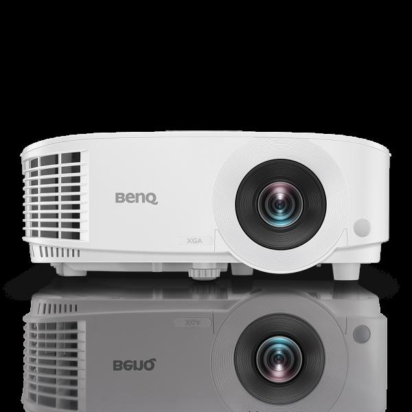 Projektor Benq MX611 jasny projektor biznesowy oraz edukacji