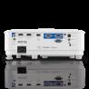 Projektor Benq MH606 do biura oraz edukacji
