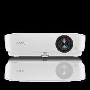 Projektor Benq TH534 do kina domowego dla każdego
