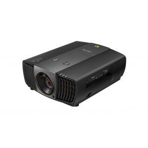 Projektor Benq X12000 do kina domowego 4k UHD