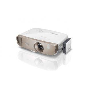 Projektor Benq W2000w do kina domowego Rec. 709