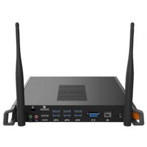 OPS Celeron do Avtek Touchscreen 5 z serii  Connect i Lite monitorów interaktywnych