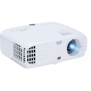 Projektor ViewSonic PG700WU WUXGA jasny do biura i edukacji - 5