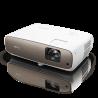 Projektor Benq W2700 4k UHD HDR do kina domowego