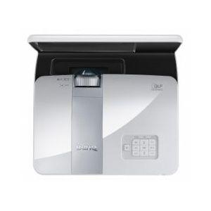 Projektor Benq MW843UST + uchwyt ultrakrótkoogniskowy do biura i edukacji - 4