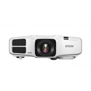 Projektor Epson EB-4850WU