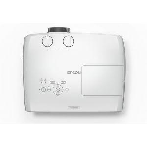 Projektor Epson EH-TW7000 4k PRO UHD Do Kina Domowego DOSTĘPNY OD RĘKI - 4