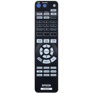 Projektor Epson EH-TW7000 4k PRO UHD Do Kina Domowego DOSTĘPNY OD RĘKI - 5