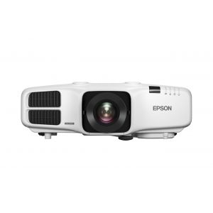 Projektor Epson EB-4950WU