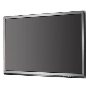 Avtek TouchScreen 5 Lite 75 - 1