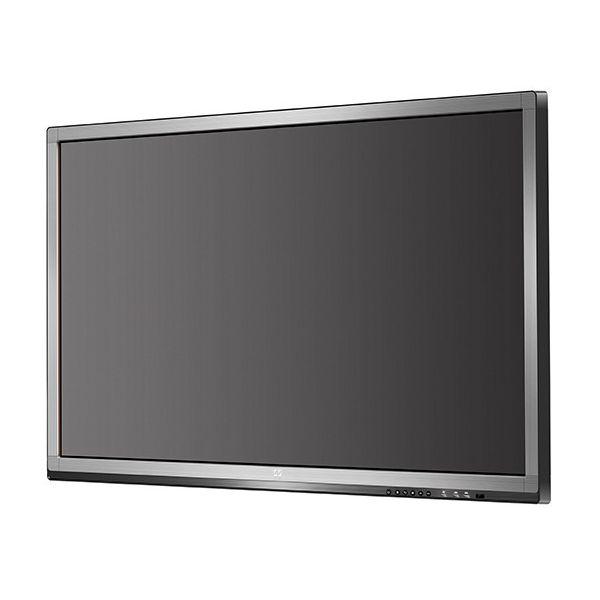 Avtek TouchScreen 5 Connect+ 75 - 1