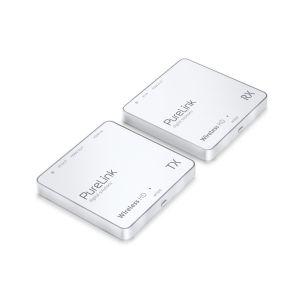 Moduł HDMI PureLink CSW110 biały - 3