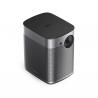 Projektor Xgimi Halo Harman/Kardon do kina domowego smart tv przenośny z akumulatorem - 3