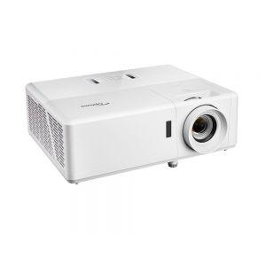 Projektor Optoma HZ40 FullHD laserowy do kina domowego - 6