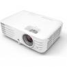 Projektor ViewSonic PX701HD FullHD do kina domowego - 5
