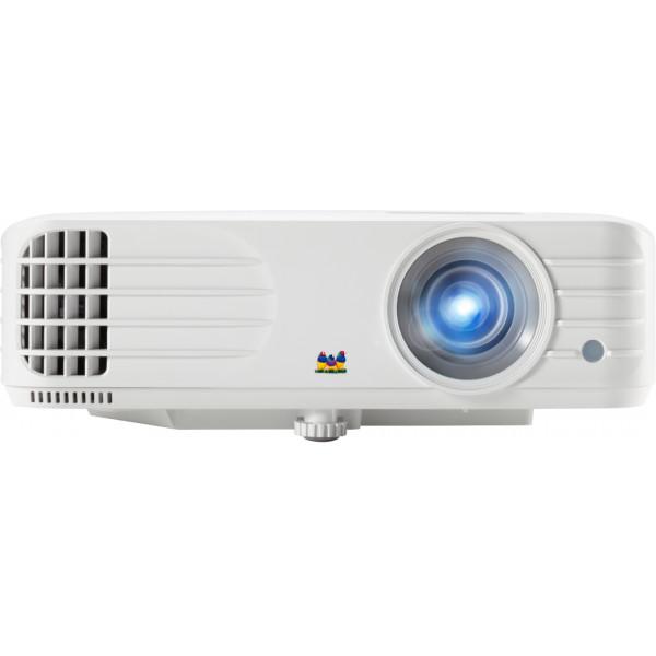 Projektor ViewSonic PX701HD FullHD do kina domowego - 1