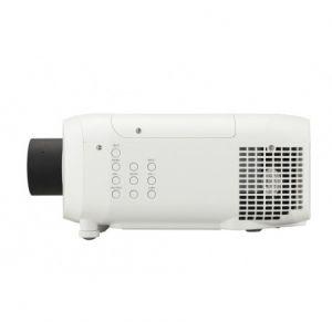Projektor Panasonic PT-EX510E