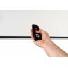 Ekran Avtek Business Electric 270 elektrycznie zwijany - 6