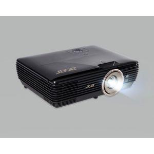 Projektor Acer V6820i 4k UHD z ALEXA bezprzewodowy do kina domowego - 5