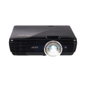 Projektor Acer V6820i 4k UHD z ALEXA bezprzewodowy do kina domowego - 4