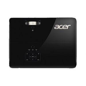 Projektor Acer V6820i 4k UHD z ALEXA bezprzewodowy do kina domowego - 3