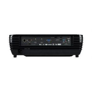 Projektor Acer V6820i 4k UHD z ALEXA bezprzewodowy do kina domowego - 2