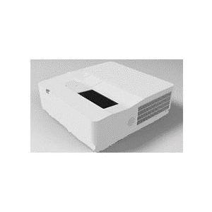 Projektor Ricoh PJ WXC4660 jasny dla biznesu laserowy ultrakrótkoogniskowy - 2