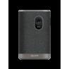 Projektor Vivitek Qumi Z1H Kompaktowy wielofunkcyjny z głośnikami Bluetooth - 2