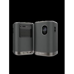 Projektor Vivitek Qumi Z1H Kompaktowy wielofunkcyjny z głośnikami Bluetooth - 4