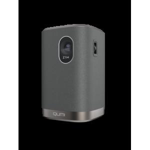 Projektor Vivitek Qumi Z1H Kompaktowy wielofunkcyjny z głośnikami Bluetooth - 5