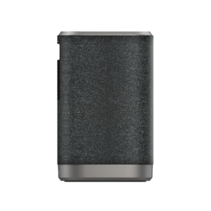 Projektor Vivitek Qumi Z1H Kompaktowy wielofunkcyjny z głośnikami Bluetooth - 6