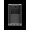 Projektor Vivitek Qumi Z1H Kompaktowy wielofunkcyjny z głośnikami Bluetooth - 7