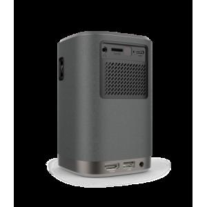 Projektor Vivitek Qumi Z1H Kompaktowy wielofunkcyjny z głośnikami Bluetooth - 8