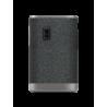 Projektor Vivitek Qumi Z1H Kompaktowy wielofunkcyjny z głośnikami Bluetooth - 9