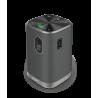 Projektor Vivitek Qumi Z1H Kompaktowy wielofunkcyjny z głośnikami Bluetooth - 10
