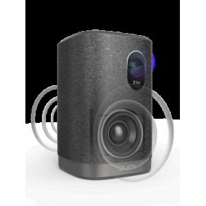 Projektor Vivitek Qumi Z1H Kompaktowy wielofunkcyjny z głośnikami Bluetooth - 12