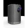 Projektor Vivitek Qumi Z1H Kompaktowy wielofunkcyjny z głośnikami Bluetooth - 1
