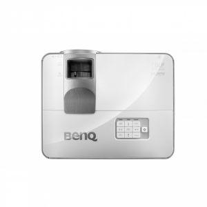 Projektor krótkoogniskowy Benq MW632ST