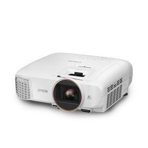 Projektor Epson EH-TW5820 Full HD do kina domowego - 4