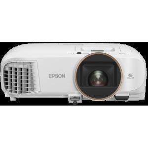 Projektor Epson EH-TW5820 Full HD do kina domowego - 1