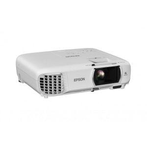 Projektor Epson EH-TW750 do kina domowego Full HD - 1