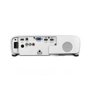 Projektor Epson EH-TW750 do kina domowego Full HD - 4