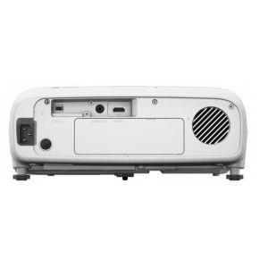 Projektor Epson EH‑TW5700 do kina domowego Full HD Android TV - 5