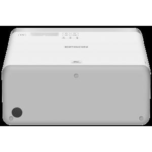 Projektor Epson EF-100W do kina domowego przenośny laserowy - 3