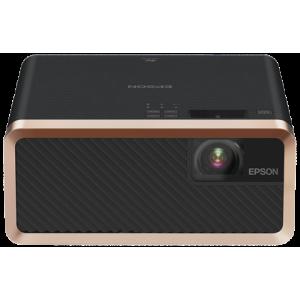 Projektor Epson EF-100B do kina domowego przenośny laserowy - 1