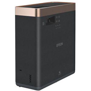 Projektor Epson EF-100B do kina domowego przenośny laserowy - 4