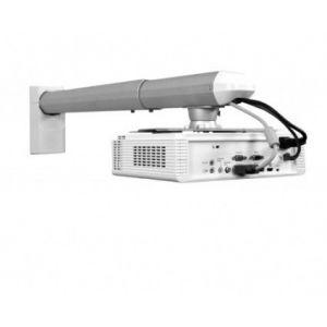 Projektor InFocus INV30 krótkoogniskowy do biura i edukacji - 3