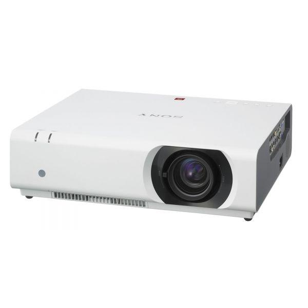 Projektor Sony VPL-CH370